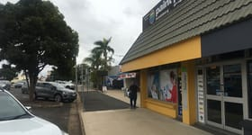 Showrooms / Bulky Goods commercial property for lease at 14A Maryborough Street Bundaberg Central QLD 4670