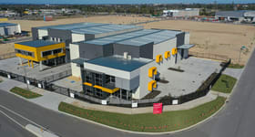 Factory, Warehouse & Industrial commercial property for lease at 15 Focal Way Bayswater WA 6053