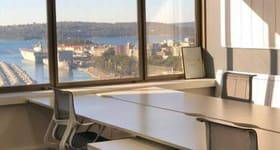 Offices commercial property for lease at S7/100 William Street Woolloomooloo NSW 2011