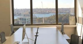 Offices commercial property for lease at S8/100 William Street Woolloomooloo NSW 2011