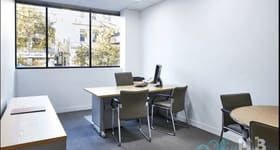 Offices commercial property for lease at 104/72 York Street South Melbourne VIC 3205