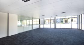 Offices commercial property for lease at 52 or 54A, 188 Newcastle Street Northbridge WA 6003