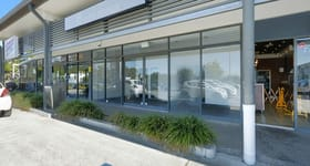 Shop & Retail commercial property leased at 25 Pitcairn Way Pacific Pines QLD 4211