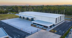 Factory, Warehouse & Industrial commercial property for lease at Unit 3/29 – 71 Saltwater Circuit Narangba QLD 4504