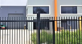 Showrooms / Bulky Goods commercial property for lease at 63B Yellowbox Drive Craigieburn VIC 3064
