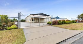 Factory, Warehouse & Industrial commercial property for lease at 9 Werribee Street Kawana QLD 4701