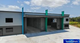 Factory, Warehouse & Industrial commercial property for lease at 3/23 Kabi Circuit Deception Bay QLD 4508