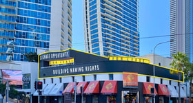 Offices commercial property for lease at 3107-3109 Surfers Paradise Boulevard Surfers Paradise QLD 4217