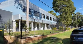 Offices commercial property for lease at Suite 5/Level 1, 3 The Crescent Kingsgrove NSW 2208