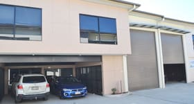 Factory, Warehouse & Industrial commercial property for lease at Unit 27/8-14 Saint Jude Court Browns Plains QLD 4118