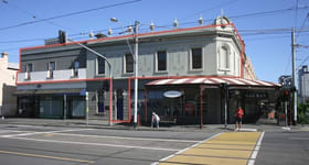 Offices commercial property for lease at L1 244 Park Street South Melbourne VIC 3205
