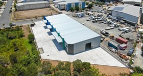Showrooms / Bulky Goods commercial property for lease at 4/23 Kabi Circuit Deception Bay QLD 4508