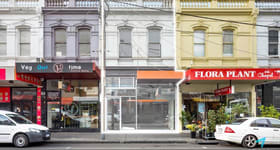 Shop & Retail commercial property for lease at Retail  Retail/364 Chapel Street South Yarra VIC 3141