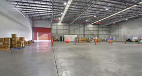 Factory, Warehouse & Industrial commercial property for lease at Unit 8/7-15 Gundah Road Mount Kuring-gai NSW 2080