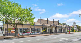 Shop & Retail commercial property for lease at 309 Payneham Road Royston Park SA 5070