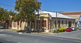 Factory, Warehouse & Industrial commercial property for lease at 308 St Vincent Street Port Adelaide SA 5015
