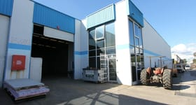 Factory, Warehouse & Industrial commercial property for lease at 4/3 Lancaster Street Ingleburn NSW 2565