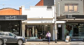 Shop & Retail commercial property for lease at 514 Riversdale Road Camberwell VIC 3124