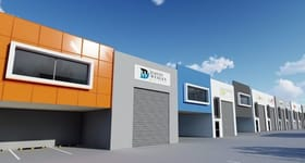 Showrooms / Bulky Goods commercial property for lease at Unit 10/8 Northward Street Upper Coomera QLD 4209