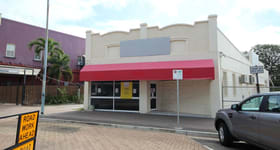 Shop & Retail commercial property for lease at 81 Flinders Street Townsville City QLD 4810