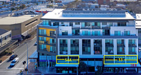 Offices commercial property for lease at 52-54A, 188 Newcastle Street Northbridge WA 6003