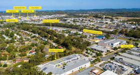 Offices commercial property for lease at 11/15 John Duncan Court Varsity Lakes QLD 4227