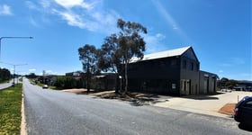Other commercial property for lease at 1/38 Hoskins St Mitchell ACT 2911