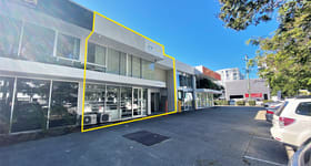 Offices commercial property for lease at 2/237 Montague Road West End QLD 4101