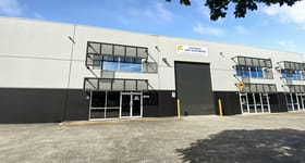Factory, Warehouse & Industrial commercial property for lease at Unit 3 AFC 1 31-35 Qantas Drive Brisbane Airport QLD 4008