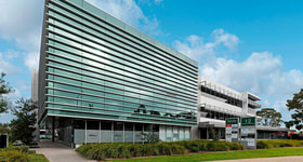 Medical / Consulting commercial property for lease at Suite 102/12 Corporate Drive Moorabbin VIC 3189