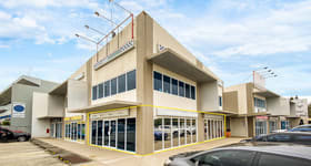 Medical / Consulting commercial property for lease at 5/9 Discovery Drive North Lakes QLD 4509