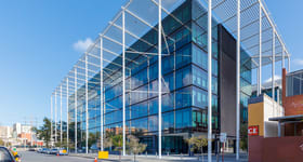 Offices commercial property for lease at 1 Nash Street East Perth WA 6004