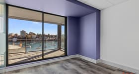 Offices commercial property for lease at 604/6A Glen Street Milsons Point NSW 2061