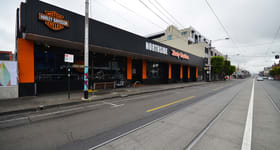 Factory, Warehouse & Industrial commercial property for lease at 760a-772 Sydney Road Brunswick VIC 3056