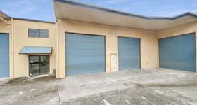 Factory, Warehouse & Industrial commercial property for lease at Unit 2/32 Kessling Avenue Kunda Park QLD 4556