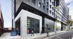 Shop & Retail commercial property for lease at 587 Swanston Street Carlton VIC 3053