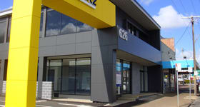 Offices commercial property for lease at GF 1/626 Ruthven Toowoomba City QLD 4350