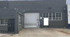 Factory, Warehouse & Industrial commercial property for lease at 13 Warner Street Coburg North VIC 3058