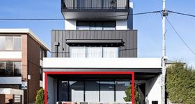 Offices commercial property for lease at Ground floor/16 Separation Street Northcote VIC 3070