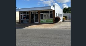 Offices commercial property for lease at Unit 1 63 Clifton Street Berserker QLD 4701