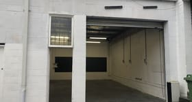 Factory, Warehouse & Industrial commercial property for lease at 3/107 Old Pittwater Road Brookvale NSW 2100