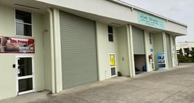 Factory, Warehouse & Industrial commercial property for lease at 3/7 India Street Capalaba QLD 4157