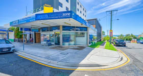 Offices commercial property for lease at Suite F/184 Bay Terrace Wynnum QLD 4178