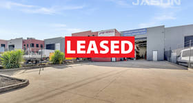 Offices commercial property for lease at 16 Merola Way Campbellfield VIC 3061