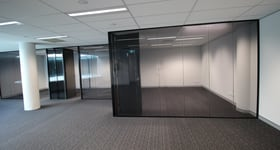 Medical / Consulting commercial property for lease at Level 6, 163/10 Park Road Hurstville NSW 2220