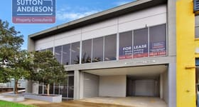 Factory, Warehouse & Industrial commercial property for lease at 29 Hotham Parade Artarmon NSW 2064