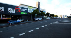 Medical / Consulting commercial property for lease at 100 Coonan Street Indooroopilly QLD 4068
