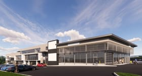 Offices commercial property for lease at 2/1 Capital Place Rouse Hill NSW 2155