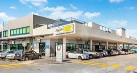 Shop & Retail commercial property for lease at F111B/24-32 LEXINGTON DRIVE Bella Vista NSW 2153