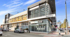Shop & Retail commercial property for lease at Wallis Building 115-123 Jetty Road Glenelg SA 5045
